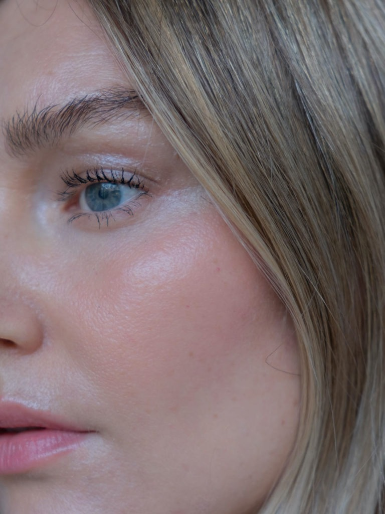 Beautyblog BareMinds Elina Dietrich rms dekorative moderne Naturkosmetik 7