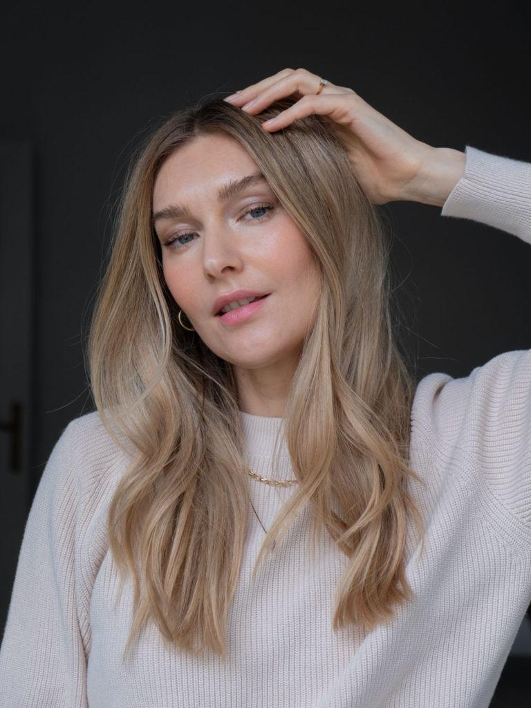 Beautyblog BareMinds Elina Dietrich rms dekorative moderne Naturkosmetik 9