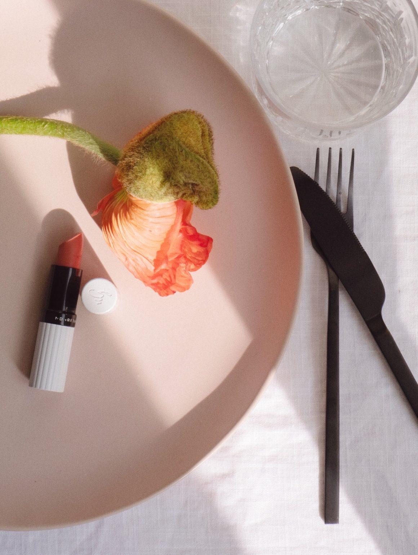 Beautyblog-BareMinds-Ostergewinnspiel