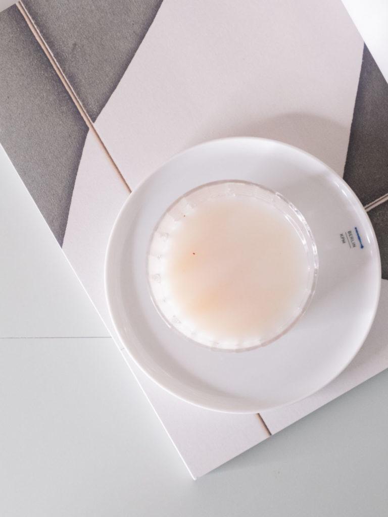 Beautyblog BareMinds Proteine Bausteine für schöne Haut 2