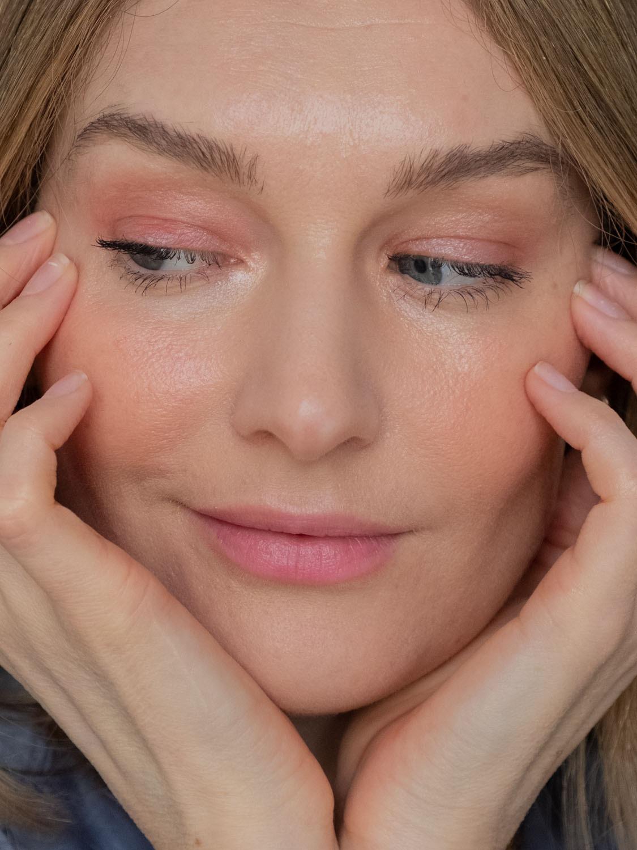 Beautyblog BareMinds Rose Hermès 3