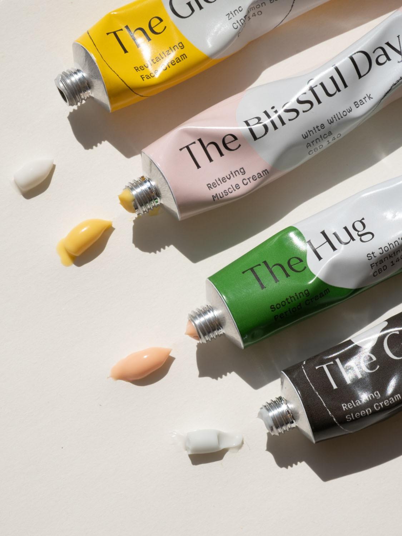 Beautyblog Bareminds This Place CBD Skincare Erfahrungen 9
