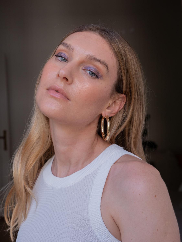 Beautyblog Bareminds Sommer Make-up Naturkosmetik Und Gretel 1