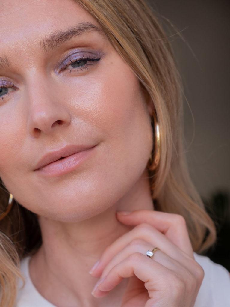 Beautyblog Bareminds Sommer Make-up Naturkosmetik Und Gretel 2