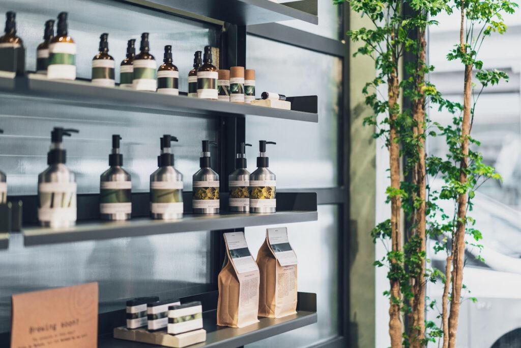 Beautyblog-BareMinds-Naturkosmetik-Brewing-Beauty-Co-Berlin-3