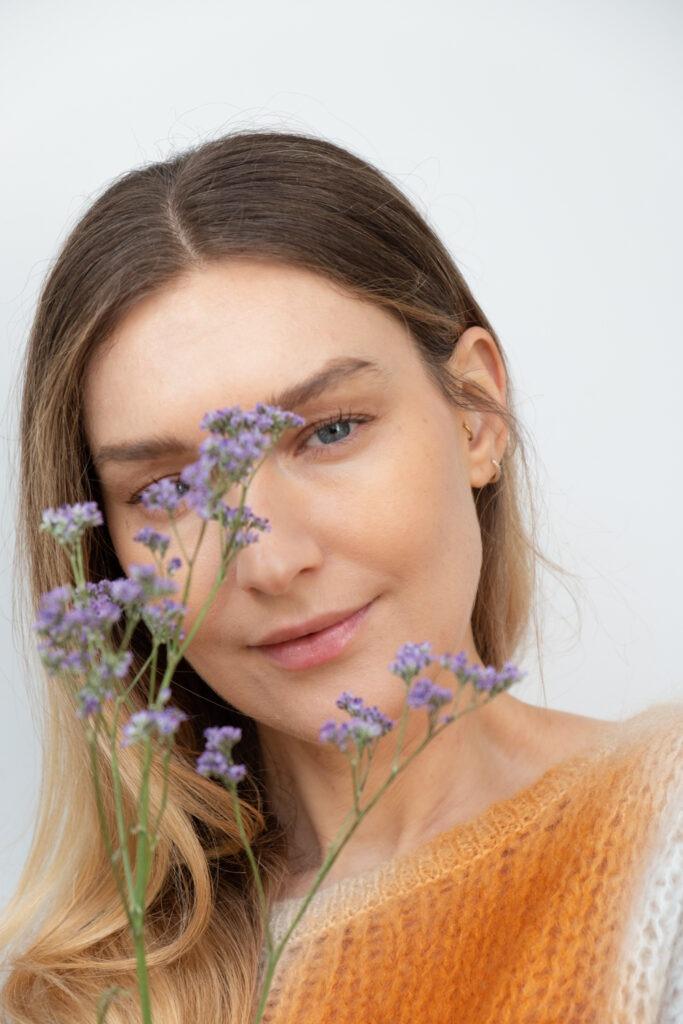 Beautyblog BareMinds SOIL Skincare personalisierte Naturkosmetik 4